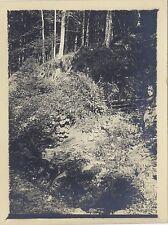 Landscape France Vintage Analogue Ca