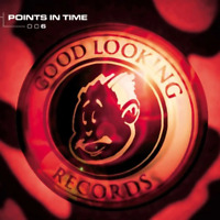 Points in Time 6 [Audio CD] Various Artists (MUSIC2228)