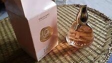 perfumy oriflame  50ml