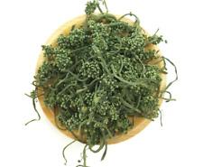 250g Lower Blood Pressure Dried Panax insam ginseng flower tea 6 year
