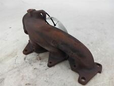 2004-2011 CADILLAC CTS LEFT DRIVER EXHAUST MANIFOLD 3.6L 11621