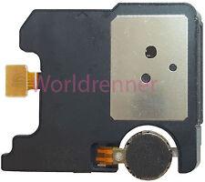 Zumbador Altavoz Vibrador Flex N Buzzer Speaker Ringer Samsung Galaxy Tab S2 9.7