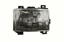 1994-1997 Blazer Jimmy S10 Sonoma Right RH Headlight New OEM 16524809 16516081