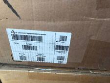 Dell V160c Pv124t Lto5 SAS Bibliothek 2 Zeitschriften 16 Schlitz