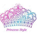 princessstyle1