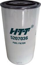 Kraftstofffilter p.f. Iveco Eurocargo DAF LF etc. ersetzt  WK950/21  2992241
