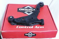 NEW-Mevotec Suspension Front Right Lower Control Arm & Ball Joint Assembly