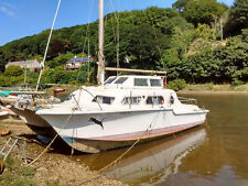 Catalac 9 Catamaran - Reduced Price
