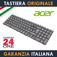 BATTERIA compatibile 56wh per Acer Aspire e1-772g serie