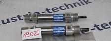 FESTO DSN-20-40P Rundzylinder DSN2040P Zylinder