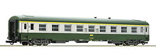 perROCO 74350 vagone treno direttissimo 1.KL. SNCF Swap asse opzionale märklin