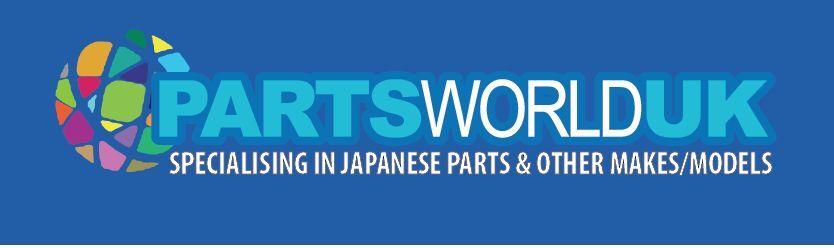 PartsWorldUK
