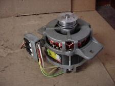 Maytag Washer Motor Part # W10006416 Rev. A WP10006416