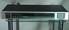 Pioneer TX-940 FM/AM Digital Synthesizer Tuner für Bastler