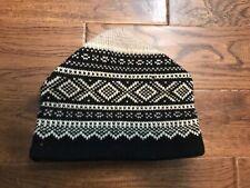 Laine Headband (Outer Shell 100% Wool) (Inner Shell 100% Polyester)