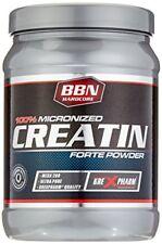 39 /kg) Best Body Nutrition Hardcore Creatin Forte Powder 450g Shaker