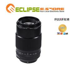 Brand New Fujinon XF 80mm F2.8 R LM OIS WR Macro Lens