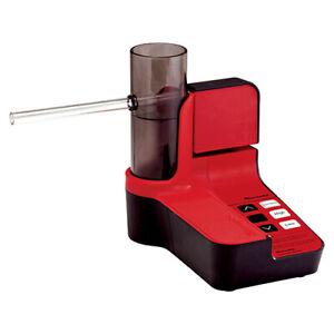 Hornady Reloading Vibratory Powder Trickler w/Backlit LED Buttons 050102