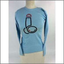 Apple Films 1974 Little Malcolm Promotional Long Sleeved Top (UK)