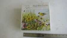 Marjolein Bastin 750 piece puzzle 49370-3 Life In Full Bloom NIP