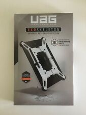 """UAG Rugged ExoSkeleton Universal Android Tablet Case for s 8.9"""" - 10.3"""" Tablets."""