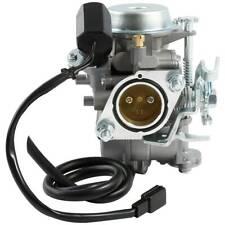 Motorcycle Carburetor Fuel Gasoline Carb Fit For Suzuki GN250 Zinc alloy