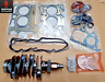 GENUINE NEW SUBARU IMPREZA LEGACY FORESTER EE20Z DIESEL ENGINE REPAIR KIT #2