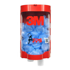 3M Pps Lid and Liner Dispenser: Mini and Micro 16298 new