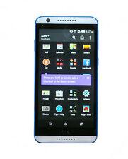 HTC  Desire 820 - 16GB - Santorini White Smartphone