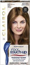 Clairol Root Touch Up Permanent Hair Dye 5G Medium Golden Brown