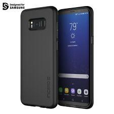 Incipio Ngp COQUE Samsung Galaxy S8 + Pochette de Protection Extrêmement