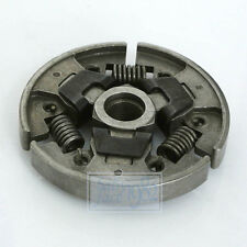 CLUTCH ASSY ASSMEBLY FITS STIHL CHAINSAW MS290 MS310 MS390 029 039 1127 160 2051