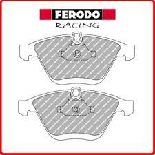 FCP1628H#35 PASTIGLIE FRENO ANTERIORE SPORTIVE FERODO RACING BMW 5 Touring (E61)