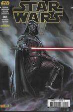 STAR WARS N° 1 / VARIANT EDITION : SKYWALKER PASSE A L'ATTAQUE - PANINI COMICS 8