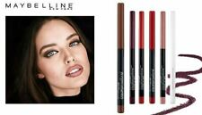 "Maybelline New York Color Sensational Shaping Lip Liner, 20 Shade's ""You Choose"""
