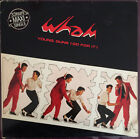 WHAM 12'' Young Guns (Go For It) - HOLLAND