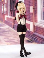 Volks HTDP Kobe Dollfie Dream Sister DDS Akihabana Girl Akira DDS NRFB NEW