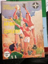 1990 All Ireland Football Final Replay Meath v Cork