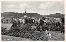Untersteinach - Panorama gl1959 167.569