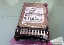 IBM Hot-Swap Festplatte 146GB 15K 6 Gbps SAS 2.5 42D0677,42D0678, 44W2201