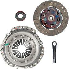 Clutch Kit-OE Plus AMS Automotive 05-067