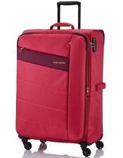 Travelite Unisex Reisekoffer & -taschen ab 60 L