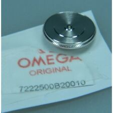 Omega 2500B Barillet