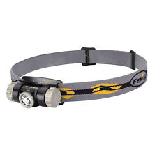 Fenix HL23 Cree XP-G2 AA LED Headlamp (Gray) Waterproof  ~ 150 LUMENS