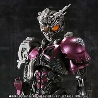 NEW S.I.C. Masked Kamen Rider Drive MASHIN CHASER Action Figure BANDAI Japan F/S