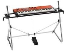 Vox Continental 61-key Performance Keyboard with Stand /used /Armens/