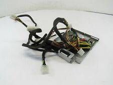 HP 491836-001 Power Supply Backplane Assembly with Cables DL370/ML370 G6