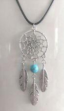 Turquoise Handmade Fashion Jewellery