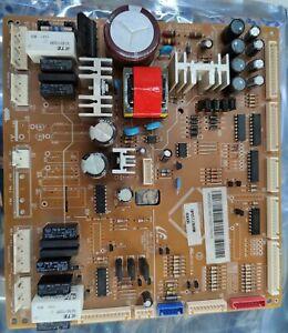 Genuine Samsung DA41-00750B Refrigerator Main Control Board Assembly AW1-12-PJT
