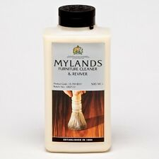 Mylands mobili in legno CLEANER & RESTAURATORE - 500ml